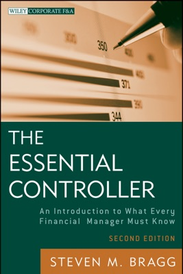 The Essential Controller