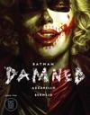 Batman Damned 2018- 2