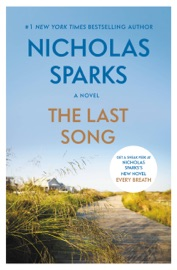 The Last Song PDF Download