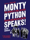 Monty Python Speaks Revised And Updated Edition