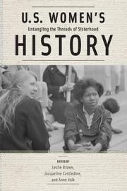U.S. Women's History PDF Download