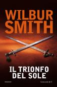Download and Read Online Il trionfo del sole
