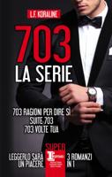 703. La serie ebook Download