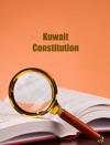 Kuwaiti Constitution 1962