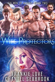 The Wife Protectors PDF Download