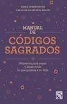 Manual De Cdigos Sagrados