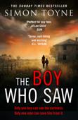 The Boy Who Saw