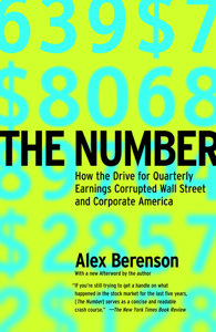 The Number ebook