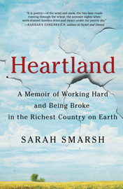 Heartland book