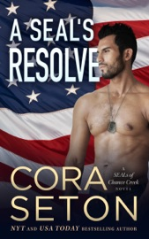 A SEAL's Resolve PDF Download