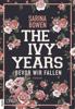 Sarina Bowen - The Ivy Years - Bevor wir fallen Grafik