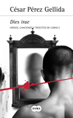Dies irae (Versos, canciones y trocitos de carne 2) Book Cover