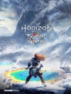 Horizon Zero Dawn The Frozen Wilds Official Guide