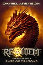 Rage of Dragons PDF Download
