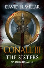 Conall III: The Sisters—Na Deirfiúracha book