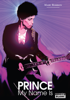 Prince - Marc Borbon