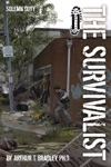 The Survivalist Solemn Duty