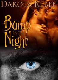 Bump in the Night PDF Download