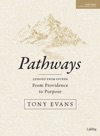 Pathways - Bible Study EBook