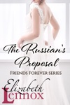 The Russians Proposal