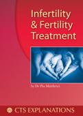 Infertility and Fertility Treatment