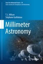 Millimeter Astronomy