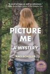 Picture Me A Mystery