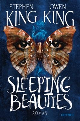 Sleeping Beauties pdf Download