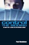 Control The Bidding