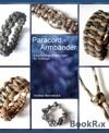 ParaCORD Armbnder