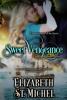 Elizabeth St. Michel - Sweet Vengeance artwork
