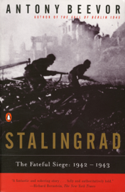 Stalingrad PDF Download