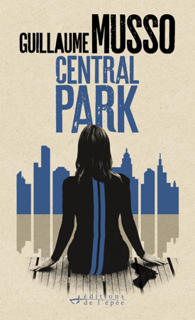 Download Central Park Guillaume Musso Livres Epub Or Pdf Books