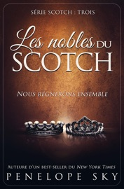 Les nobles du scotch PDF Download