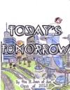 Todays Tomorrow