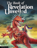 United Church of God - The Book of Revelation Unveiled artwork