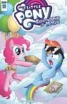 My Little Pony Friendship Is Magic 59