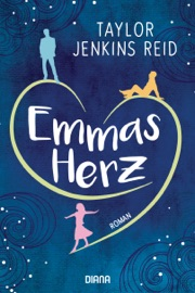 Emmas Herz PDF Download