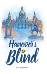 Hanovers Blind
