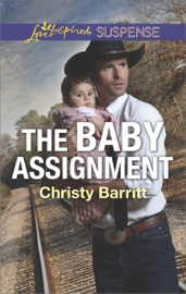 The Baby Assignment PDF Download
