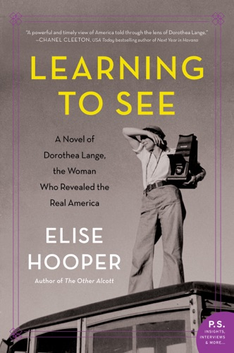 Learning to See E-Book Download