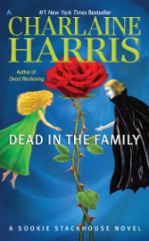 Dead in the Family PDF Download
