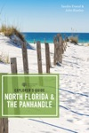 Explorers Guide North Florida  The Panhandle Third Edition  Explorers Complete