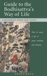 Guide To The Bodhisattvas Way Of Life