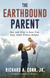 Earthbound Parent