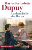 Download and Read Online La demoiselle des Bories