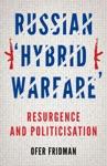 Russian Hybrid Warfare