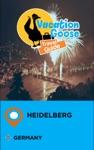 Vacation Goose Travel Guide Heidelberg Germany