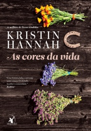 As cores da vida PDF Download