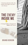 The Enemy Inside Me